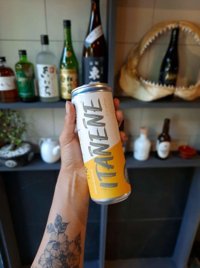 cerveza-itanene-akuma