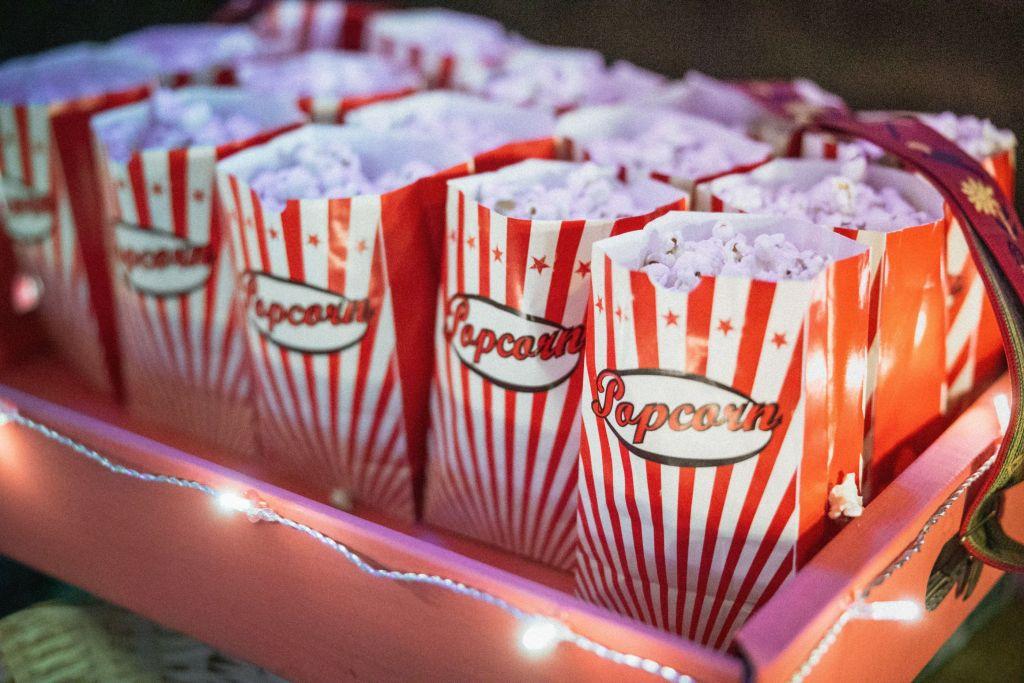 Ya puedes rentar una sala de cine solo para ti y tus amigos
