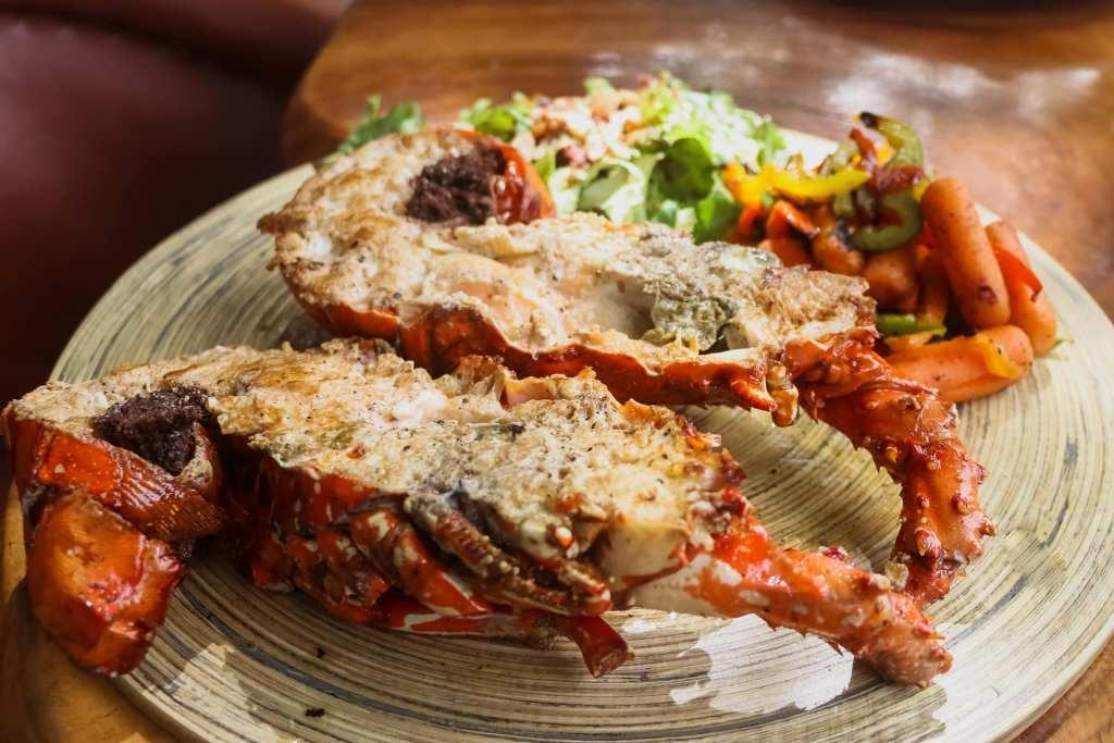10 destinos en México donde comerás los mejores mariscos de tu vida
