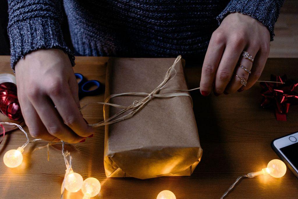 La guía perfecta de regalos de Navidad para mamá