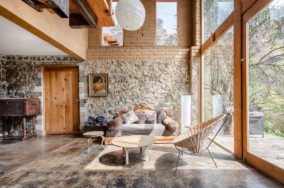 5 Airbnb's 'pet friendly' cerca de la CDMX