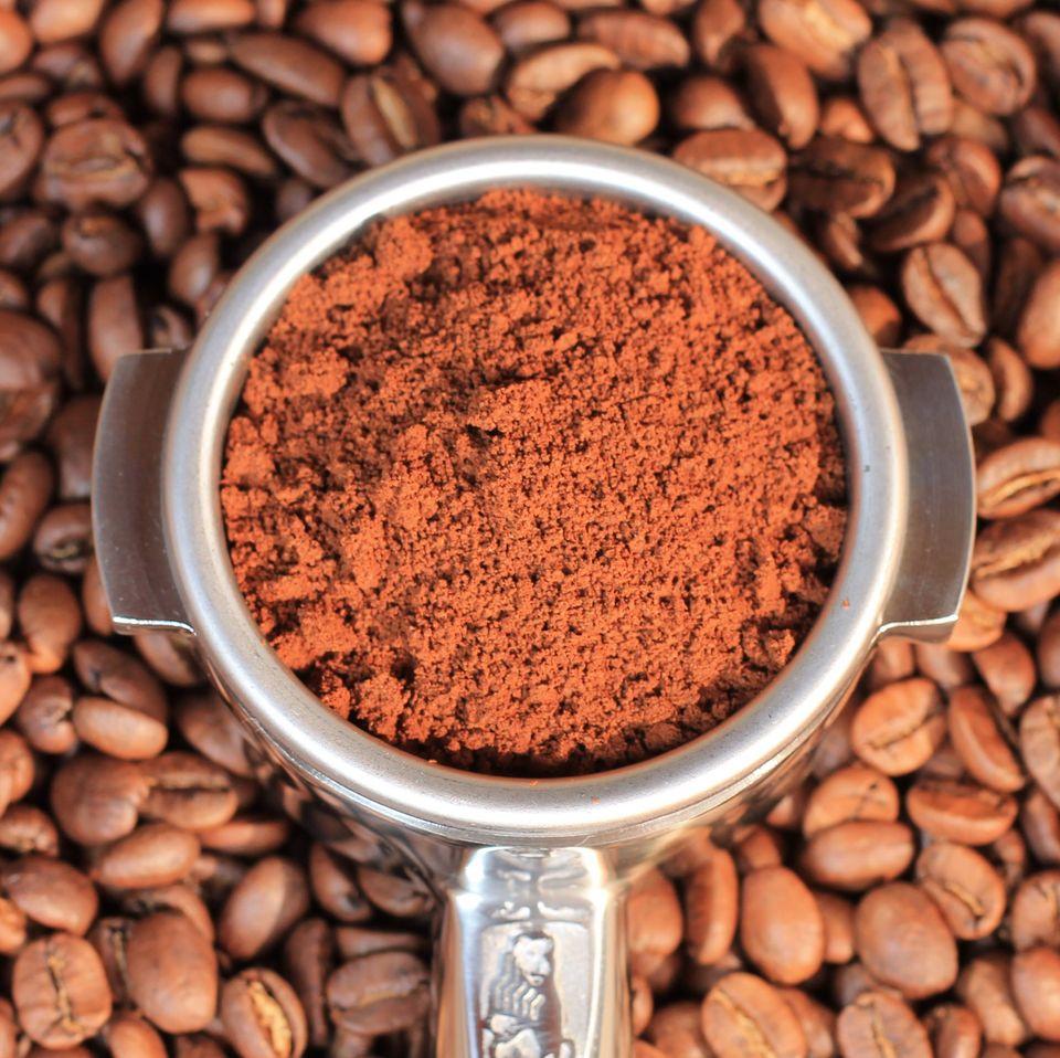 6 cafés de productores independientes que todo 'coffee lover' debe probar