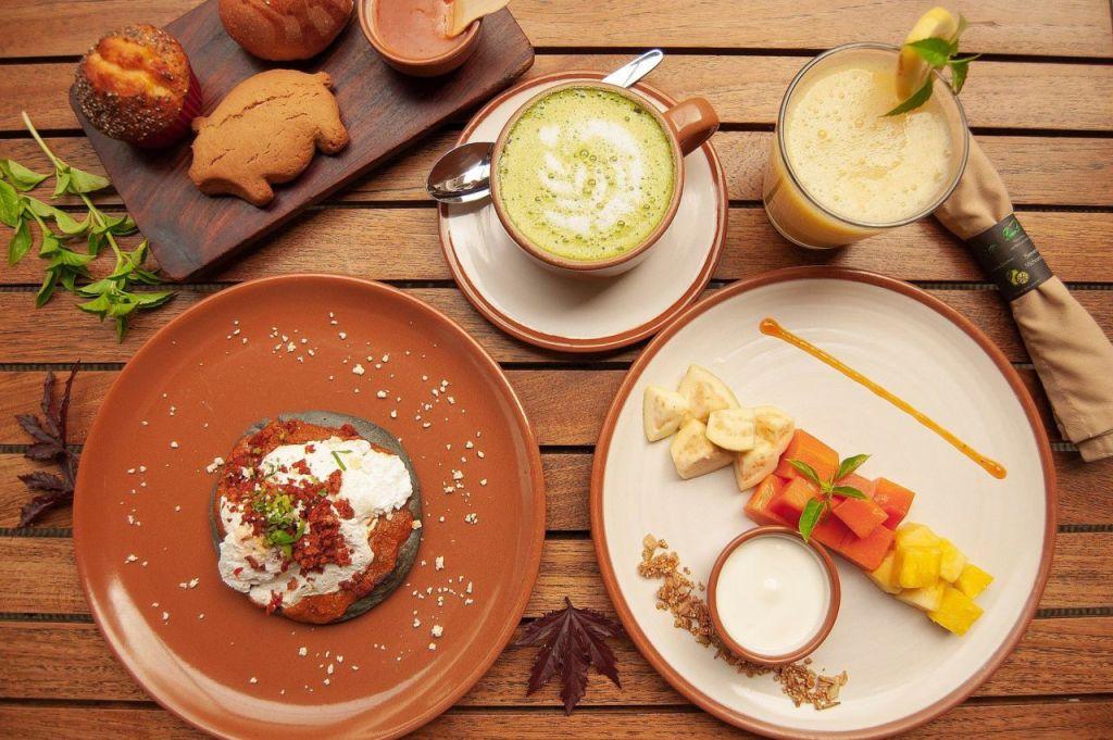 lu-cocina-michoacana