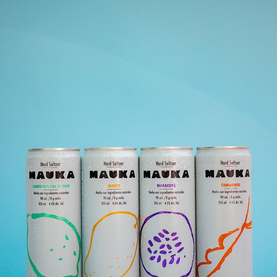 mauka-hardseltzer