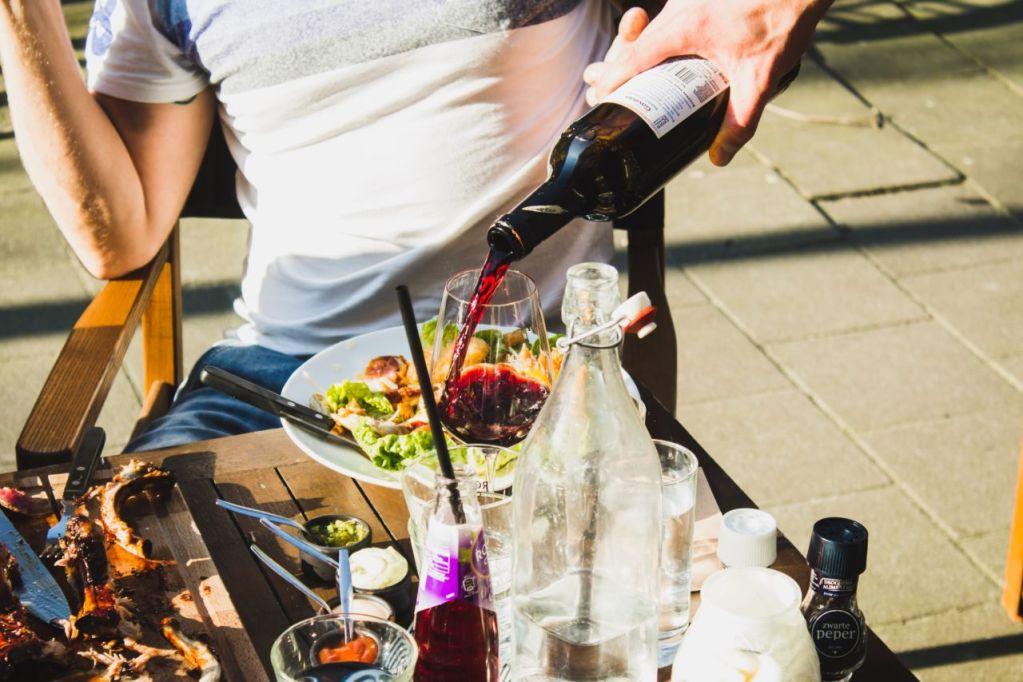 5 etiquetas de vino mexicano de regiones poco conocidas