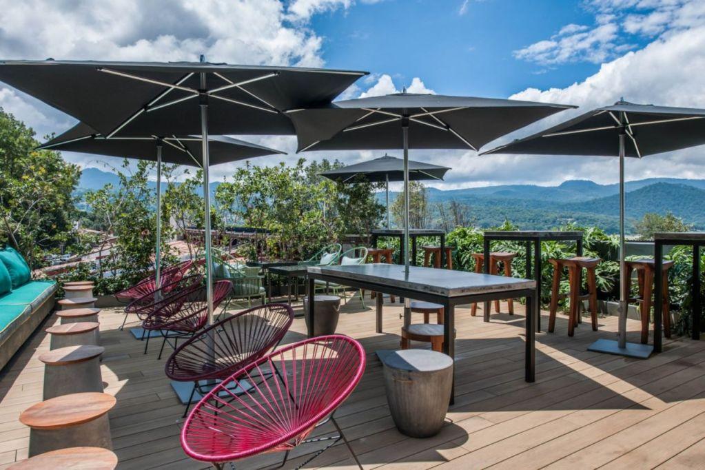 8 restaurantes que tienes que conocer en tu próxima visita a Valle de Bravo
