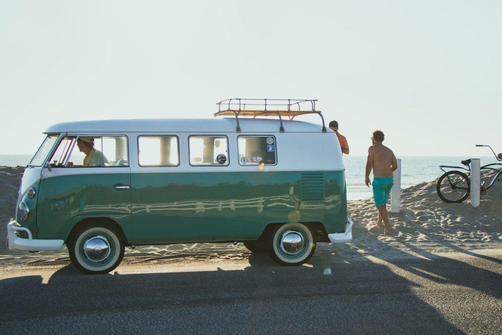 6 playas preciosas para ir en coche desde la CDMX (¡Todas a menos de 6 horas!)