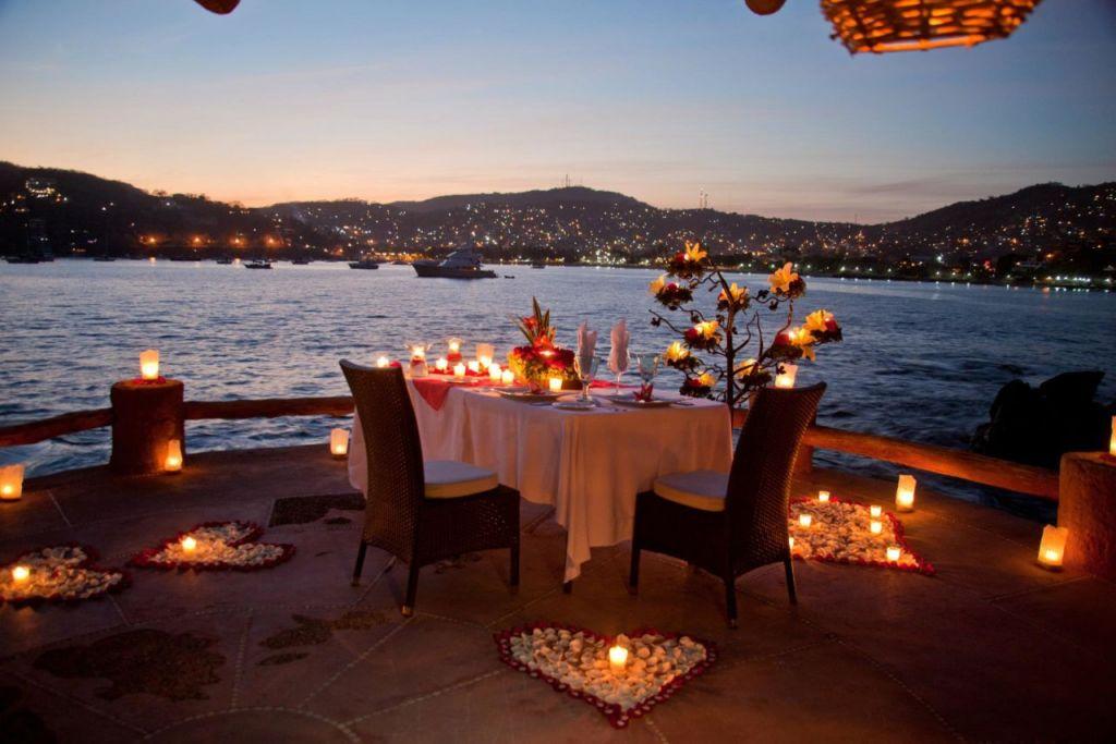 9 de los hoteles boutique más románticos de México para escaparte este 2021