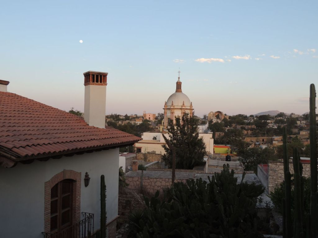 Los 6 pueblos mágicos de Guanajuato que tienes que visitar