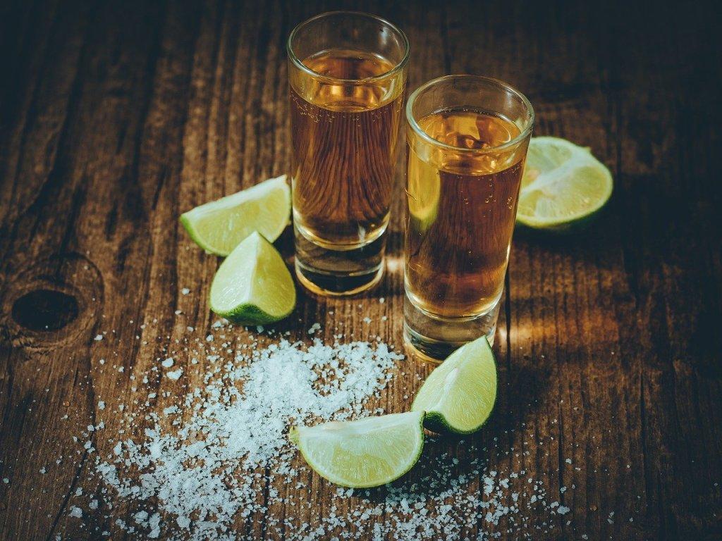 5 botellas de tequila premium que serán el regalo perfecto para Día del Padre