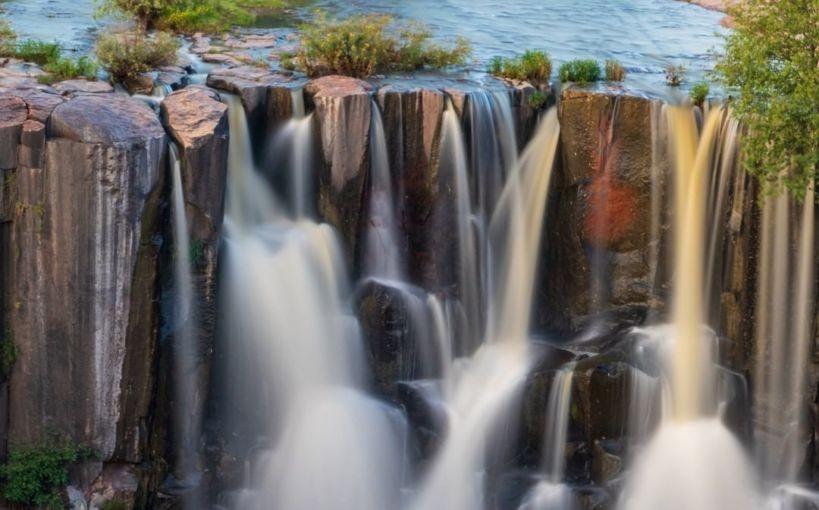 Estas preciosas cascadas secretas de Aculco te dejarán sin palabras (a solo 2 horas de la CDMX)