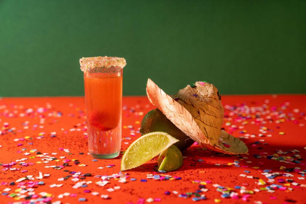 7 tequilas para brindar esta fiestas patrias (te decimos cómo maridarlos con tus antojitos)