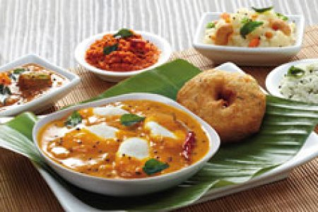 South indian food recipes 4k pictures 4k pictures full hq tamil nadu vegetarian recipes south indian food recipes in tamil tamil nadu vegetarian recipes south indian vegetarian recipes youtube south indian food forumfinder Image collections