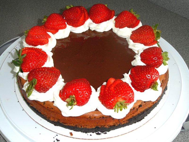 chocolate-cheesecake-(1)