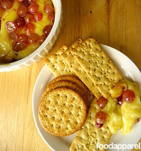 baked-brie