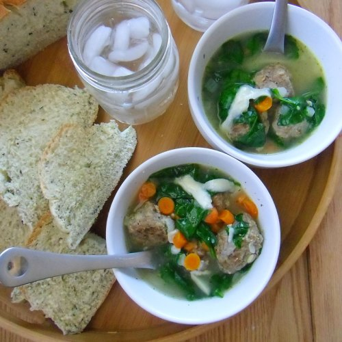 Ina Garten Italian Wedding Soup | Italian Wedding Soup Recipe Food Apparel
