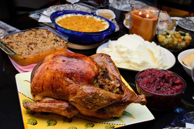 happy-thanksgiving-pilgrim