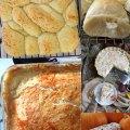 Top 10 of 2013 on FoodApp.com