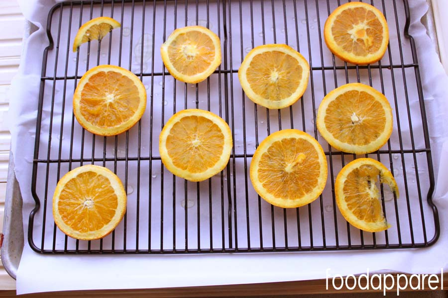 chocolate-orange-slices-4