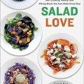Salad Love by David Bez