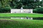 07-Temple of British Worthies-Stowe Garden