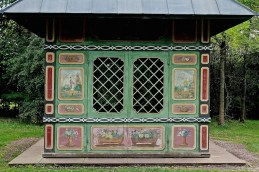 13-Chinese House-Stowe Garden