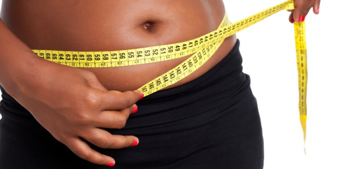 belly fat5 HABITS THAT MAY BE STOPPING YOU FROM LOSING BELLY FAT