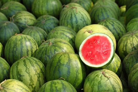 watermelon-whole-one-half.jpg.480x0_q71_crop-scale