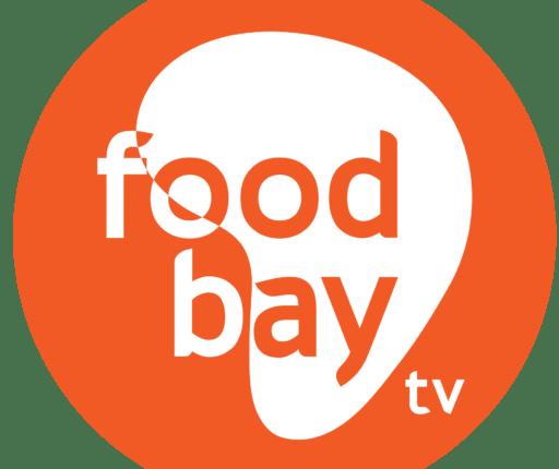 cropped-food-bay-logo-2.png