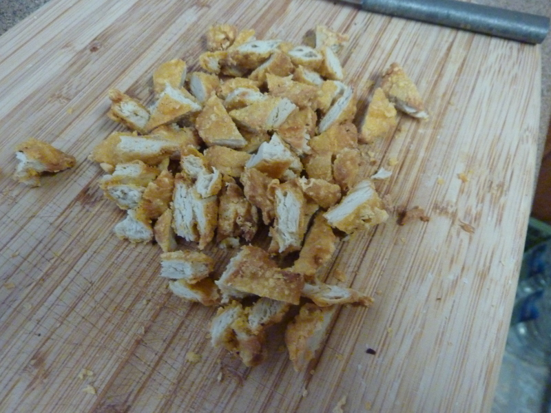 chopped_chicken_tenders