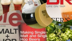 5 Great Gift Ideas For Craft Beer Lovers
