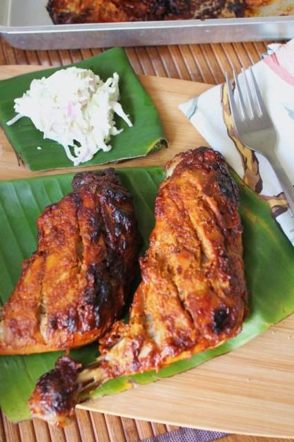 peri peri chicken, grilled peri peri chicken,african cuisine