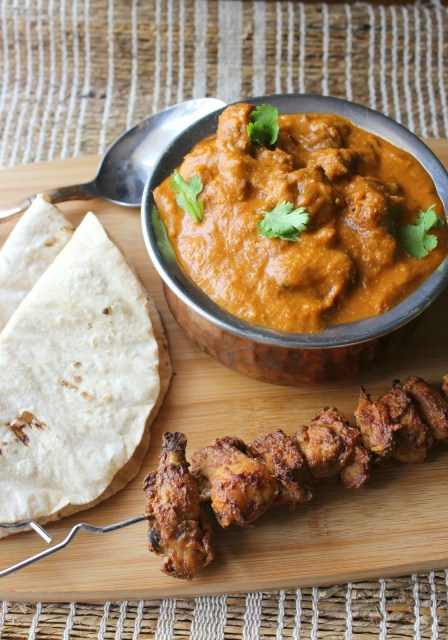 chicken tikka masala, ctm, chicken tikka,