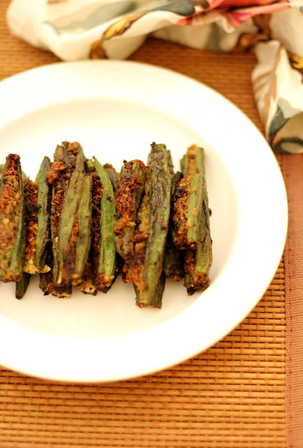stuffed_okra2