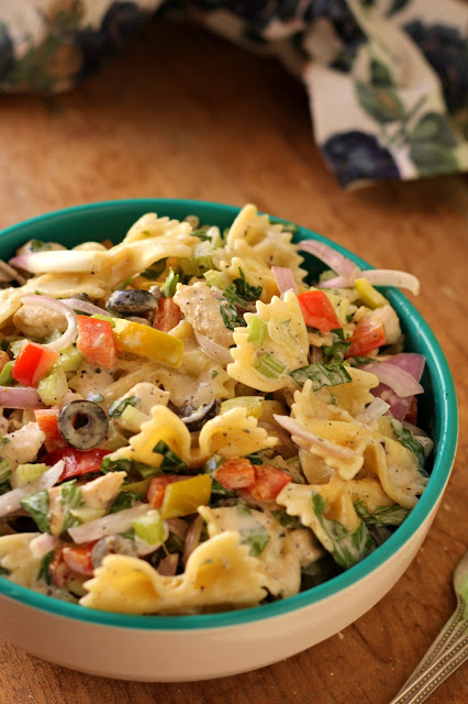 chicken_pasta_salad3