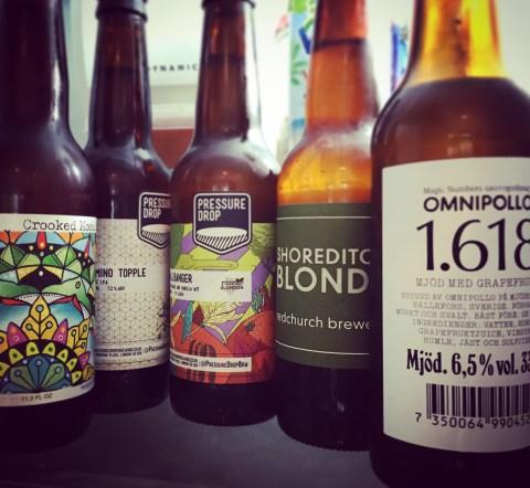 craft-beer-bottle-selection