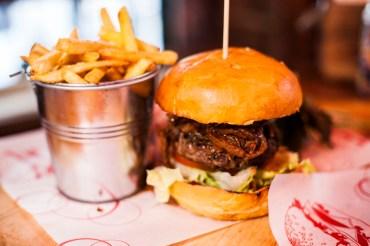 dr-pepper-brisket-burger