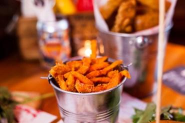 well-seasoned-sweet-potato-fries