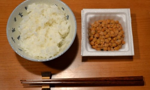 美味しいのに実はダメ? 納豆と卵は食べ合わせが悪い!?