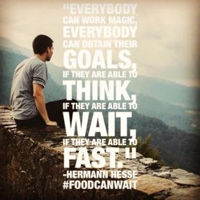 food_can_wait_quote