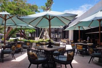 Anvaya_Best_Hotel_Kuta_Bali_Foodcious_30035