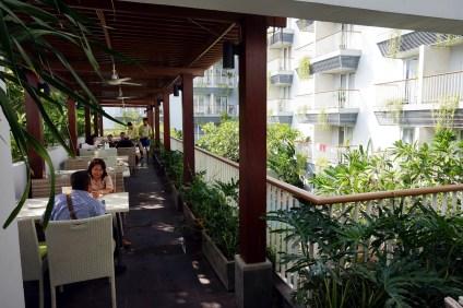 food-guide-bali-leisure-blog-at-Eden-Kuta-11