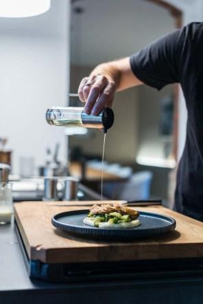Hühnerbrust | foodcontent.company