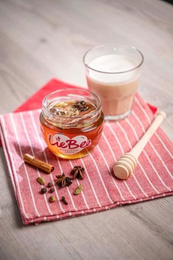 LieBee_Chai-Latte-Sirup_020_klein