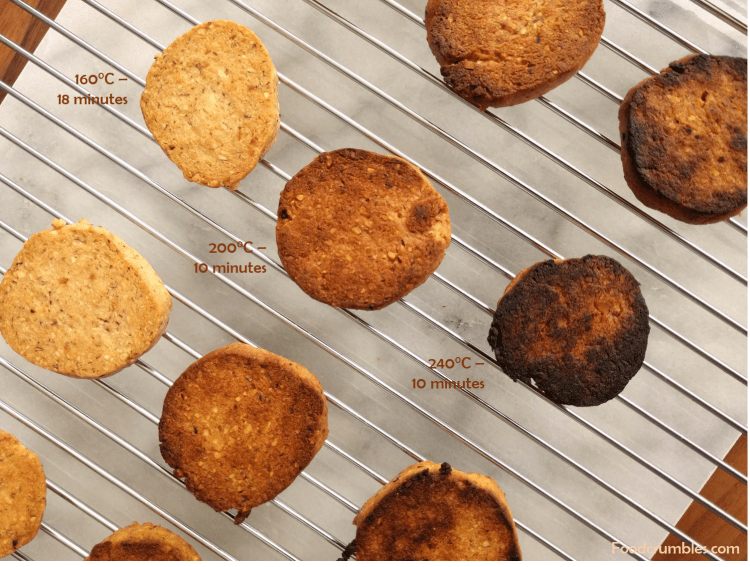Deciding on oven temperature when a recipe doesnt tell food deciding on oven temperature when a recipe doesnt tell forumfinder Images