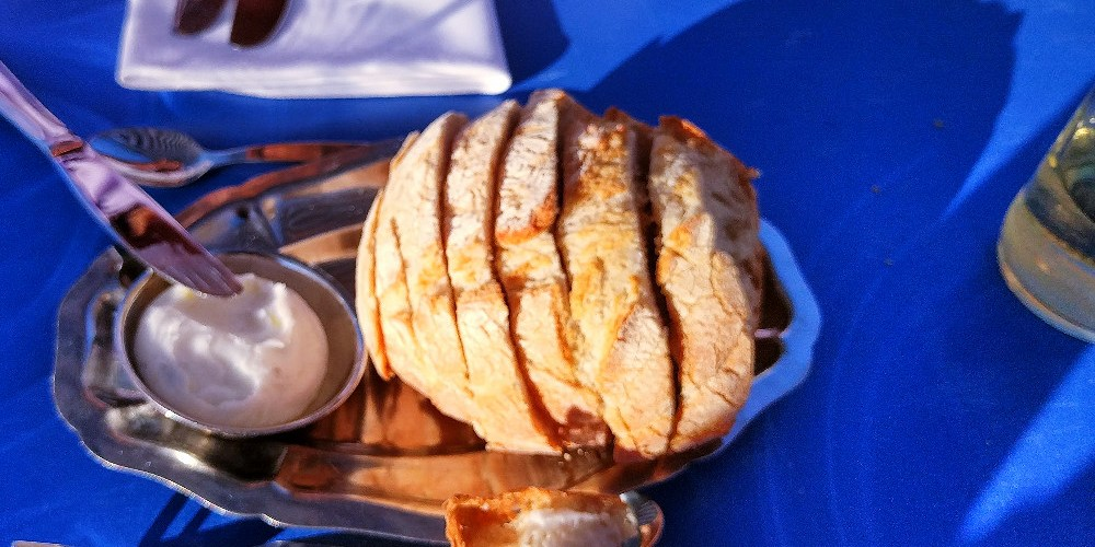 bread-with-lard