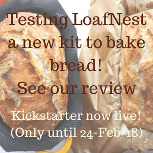 LoafNest review