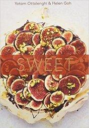 Ottolenghi Sweet