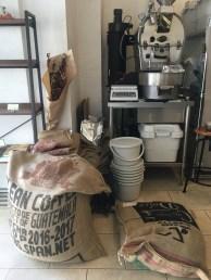4/4 Seasons Coffee