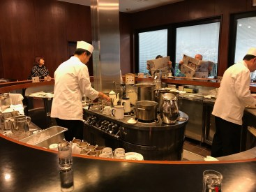 Inoda Coffee   Kyoto